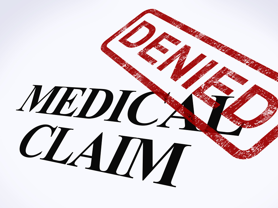 Controlling Managed Care Denials Part 3 Skilled